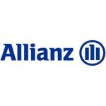 Allianz Plan 4 Life +